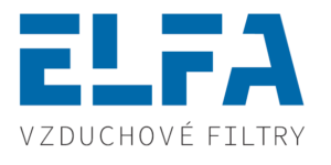 elfa-filtr.cz